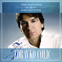 THE PLATINUM COLLECTION ZDRAVKO ÈOLIÆ