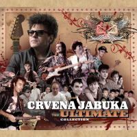 ULTIMATE COLLECTION CRVENA JABUKA