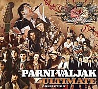 PARNI VALJAK THE ULTIMATE COLLECTION