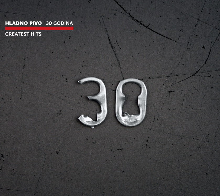 30 GODINA - GREATEST HITS