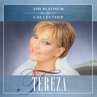 THE PLATINUM COLLECTION TEREZA