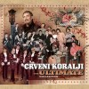 ULTIMATE COLLECTION CRVENI KORALJI