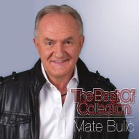 MATE BULIĆ THE BEST OF COLLECTION