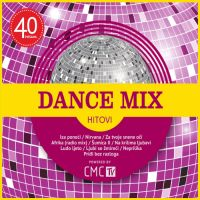 DANCE MIX HITOVI