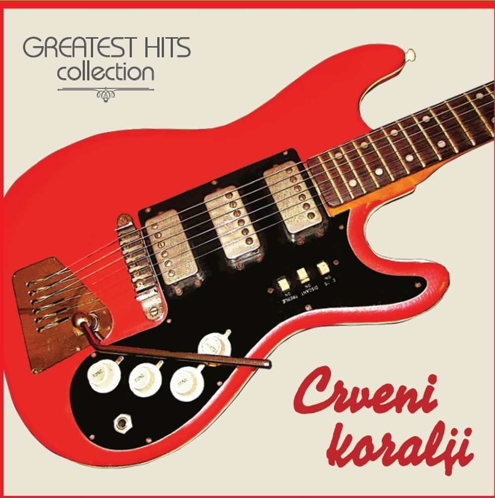 GREATEST HITS COLLECTION (LONG PLAY)