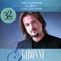 THE PLATINUM COLLECTION GIBONNI