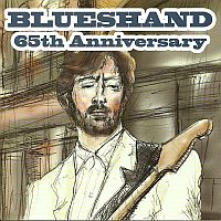 BLUESHAND 65th ANNIVERSARY