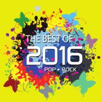 THE BEST OF 2016 – POP ROCK