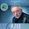 THE PLATINUM COLLECTION OLIVER