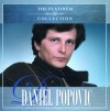 THE PLATINUM COLLECTION DANIEL POPOVIĆ
