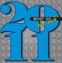 BEST OF 2011 POP ROCK