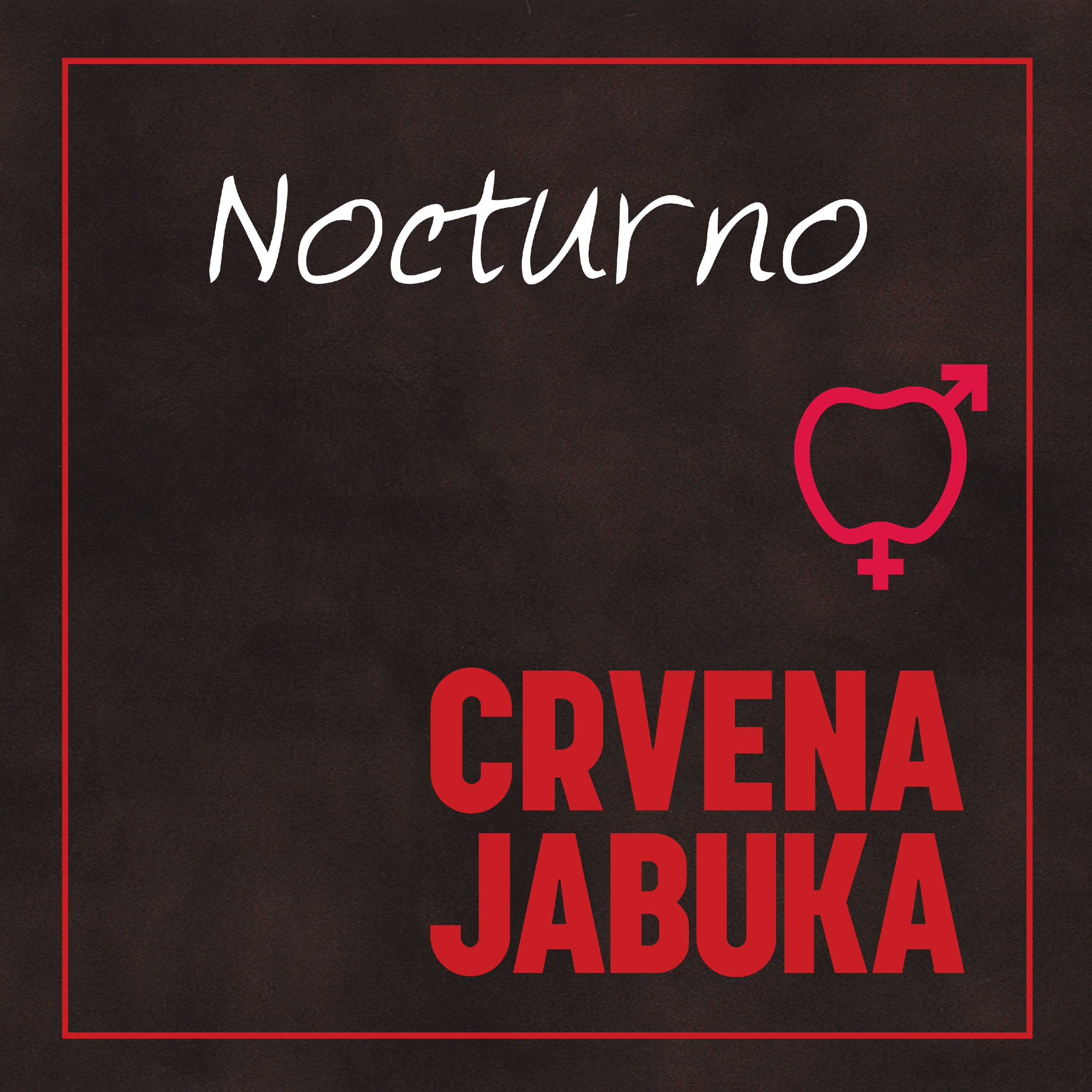 NOCTURNO (LONG PLAY)