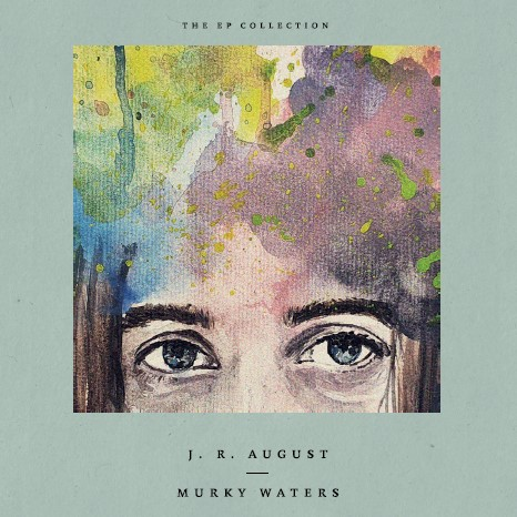 MURKY WATERS (THE EP COLLECTION)
