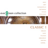 EVERGREEN COLLECTION - CLASSIC 1