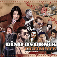 DINO DVORNIK THE ULTIMATE COLLECTION