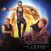 COLONIA THE BEST OF COLLECTION