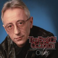 OLIVER DRAGOJEVIĆ THE BEST OF COLLECTION